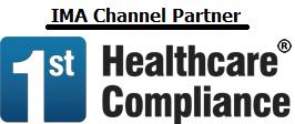 1IMA Channel Partner